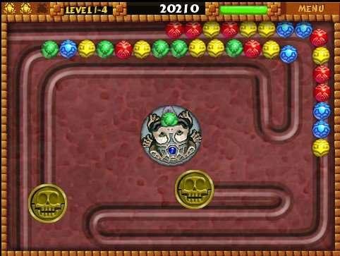 зума играть онлайн бесплатно полная версия