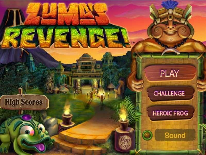 игры играть онлайн во весь экран